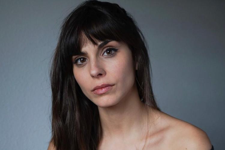 Daniela Rodas