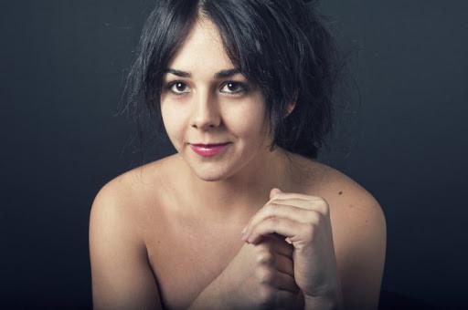 Laura Míguez