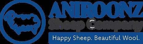 Aniroonz Logo - transparent.png