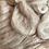 Thumbnail: Karakul Roving!  Shave 'em to Save 'em Special