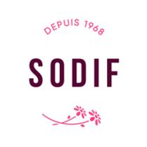 SODIF.png