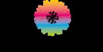 logo-complet_lauri-fleurs.png