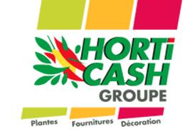 horticasch.png