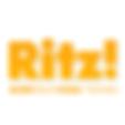 Ritz!ロゴ_ok.png