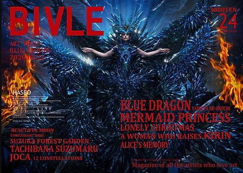 BIVLE24
