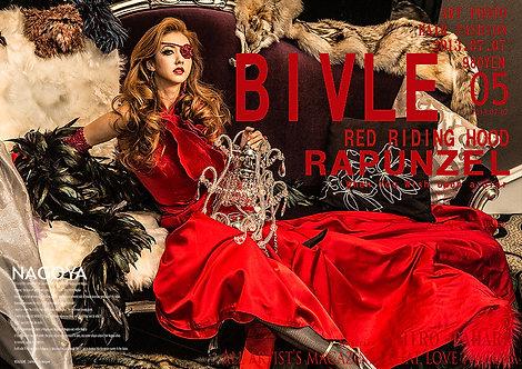 BIVLE5