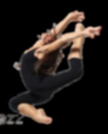 Dancer2018.png