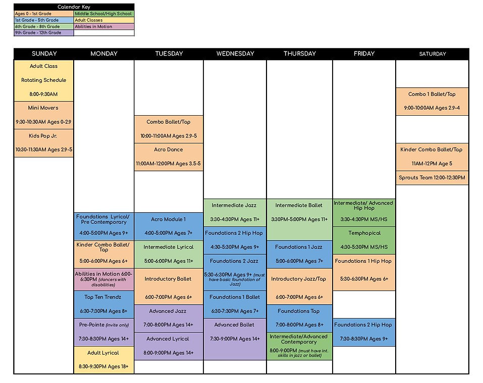 2021 - 2022 FINAL Schedule.jpg