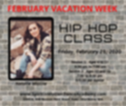 Hip Hop Class (4).png