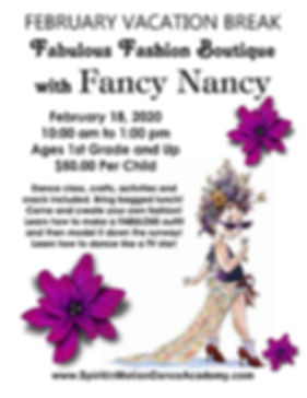 FancyNancy2020-001.jpg