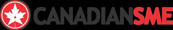 Magazine dark logo.png