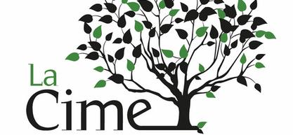 Elagage, Travaux paysagers, Expertise, Soins aux arbres, Julien PETIPAS, Rambouillet, yvelines, ile de france, Elagage raisonné, Abattage difficile, Soins aux arbres, Essouchage, Taille de haies, Taille de fruitiers, Diagnostic arboricole, Entretien de jardins, 78, 28, 95, 92, 91, centre val de loire, unep, artisan, grimpeur elagueur,souche, abattage, entreprise du paysage, perray en yvelines, territoire, parc, maladie, chenille, champignons, création, plantation, haies, paris, terrasse, végétale, végétaux