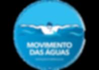 movimento_das_águas.png