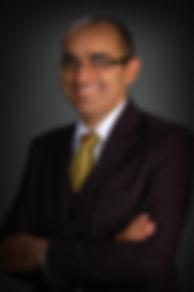 Rogério Targino
