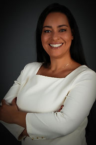 Tatiana Bevilacqua