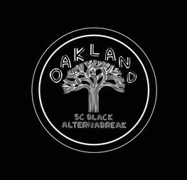 Claremont College's Black Alternabreak 2017