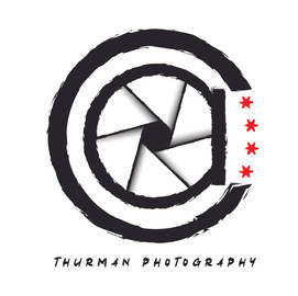 Thurman Photography