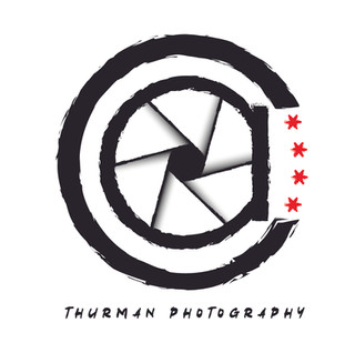 Thurman Photography