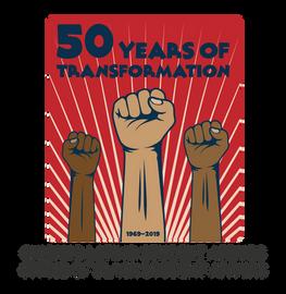 OBSA/CLSA 50th Commemoration