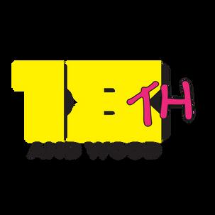 SS18 18th & Wood