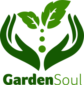 Garden Soul