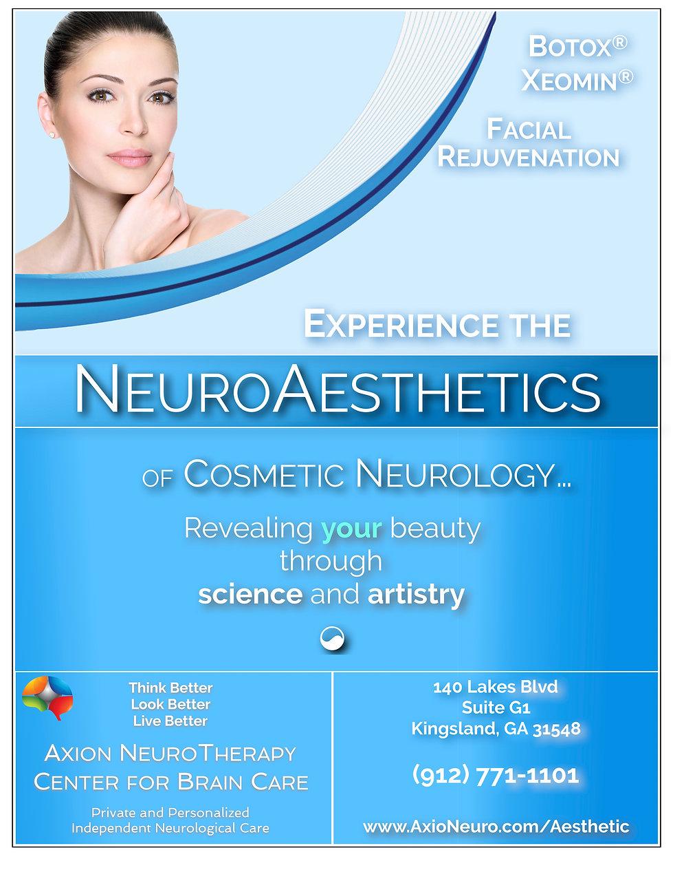 Cosmetic Neurology Flier #4.jpg