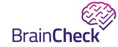 Braincheck logo.png