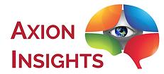 Axion Insights Header Logo.png