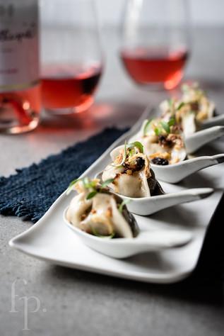 client | má là margaret river dumplings