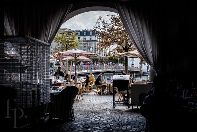 lucerne | switzerland