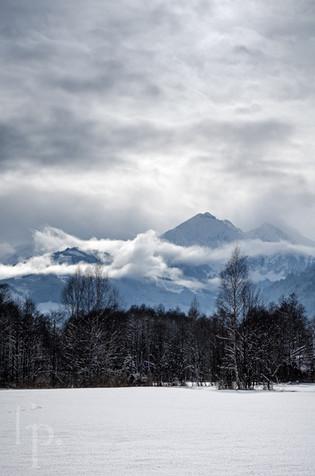 zell am see | austria
