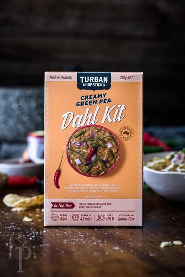 client | turban chopsticks