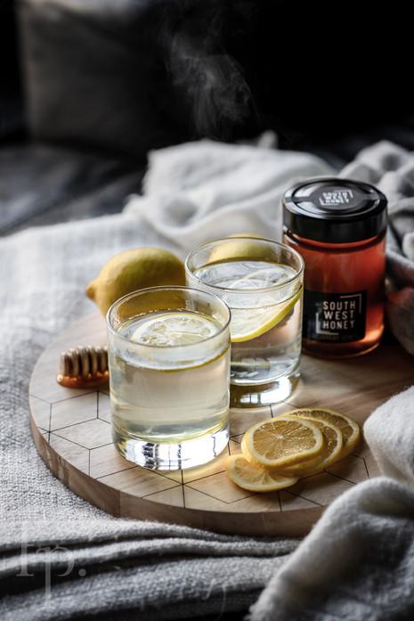 client | south west honey