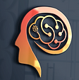The-NeuroGenesis-Project-logo-3D-2 head.