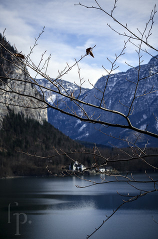 hallstatt | austria