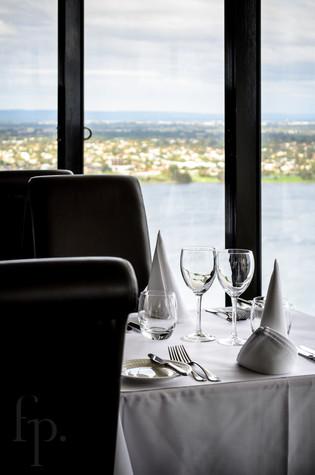 client | c restaurant