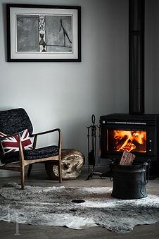 winter comfort 001.jpg