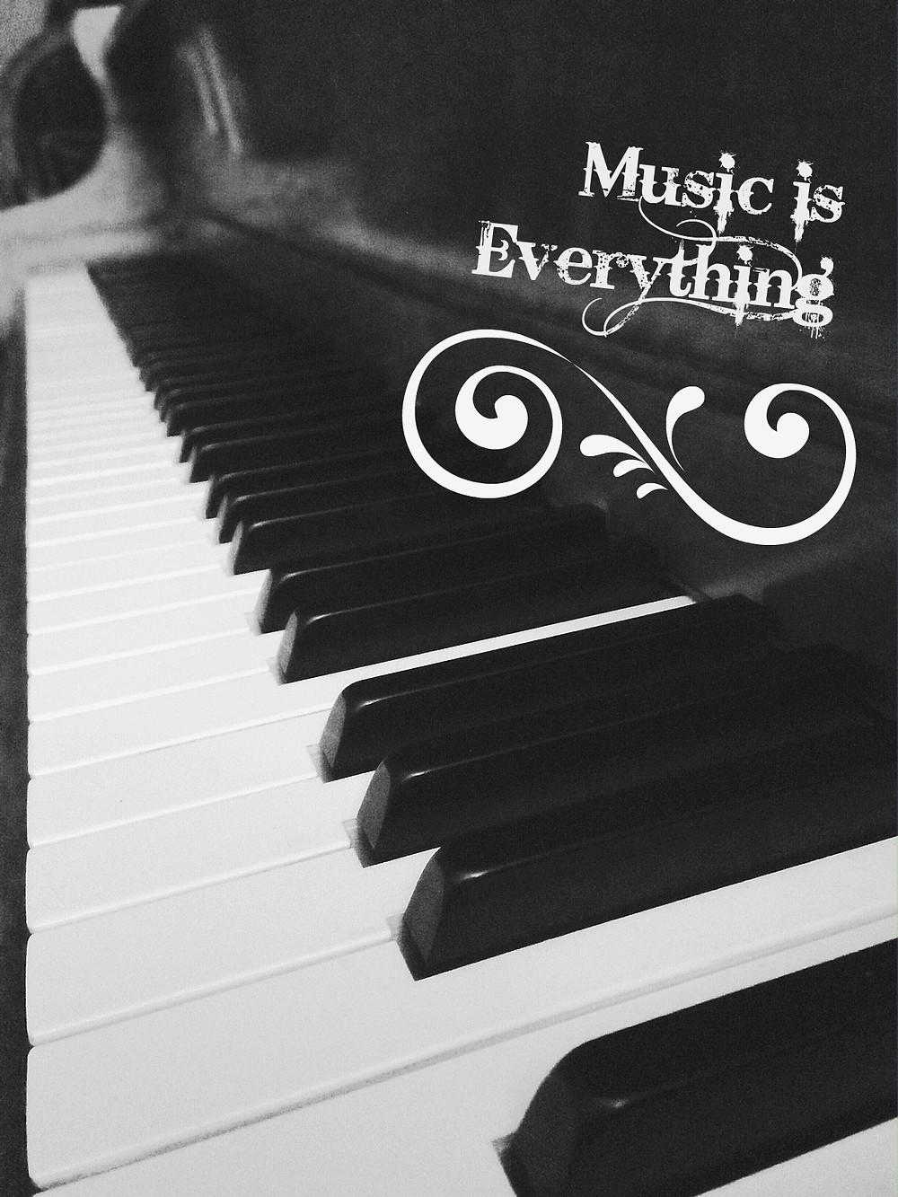 MusicIsEverythingPix.jpg