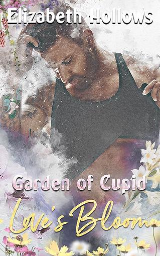 978-1-83943-118-0_LovesBloom_GardenofCup