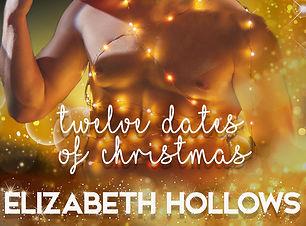TwelveDatesofChristmas_ElizabethHollows_