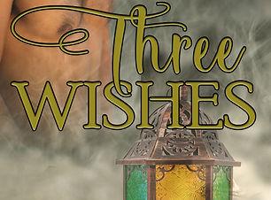 ThreeWishes_Hollows_KJacen.jpg