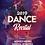 Thumbnail: 2019 Dance Recital