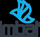 Logo-imbat.DIKEY-ENG_.png