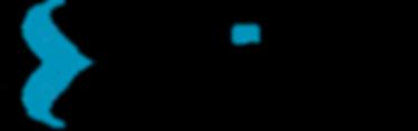dkib_logo_en.png