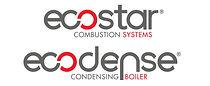 Ecostar - Ecodense Logo.jpg