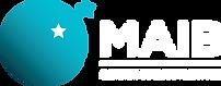 maib_footer_en.png