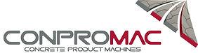 conpromac logo.jpg