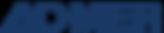 Admer-logo-WP-2.png