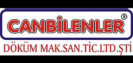 CANBILENLER.png