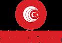 ticaret_bakanligi_yeni_logo_vektorel_ing
